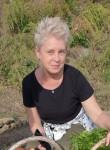 Neznakomka, 59  , Yekaterinburg