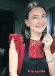 Ulyana, 37, Sochi