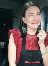 Ulyana, 37, Russia, Sochi