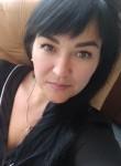Irina, 34, Kiev