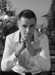 Ivan, 34  , Sukhoy Log