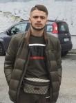 Marco, 27  , Arpino