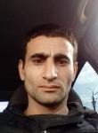 Արկադիկ, 33  , Yerevan