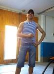 Andrey, 39  , Kamyshlov