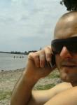 Aleksey Karpov, 35  , Budapest
