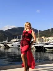 Alyena, 49, Russia, Klin