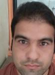 love, 20  , Dinanagar