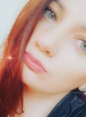 Anastasiya, 35, Kazakhstan, Pavlodar