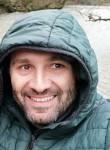 Gio, 38  , Samtredia