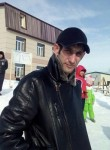 Денис, 33 года, Мамонтово