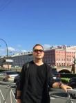 Dim, 35  , Aktau (Mangghystau)