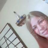 Maria, 26  , Havana