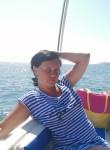 Oleg, 36  , Aleksin