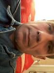 ivanshlaev273@, 48  , Morshansk