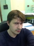 Grigoriy, 29, Moscow