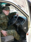 Nikolay, 65  , Goryachiy Klyuch