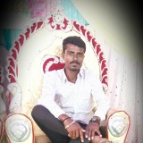 ASIF. A.STAR, 25  , Lakshmeshwar
