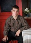 Ramazan, 27  , Rostov-na-Donu