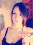 Conay, 21  , Sloviansk
