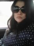 anya , 27, Mariupol