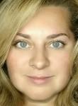 Oksana, 37  , Sochi