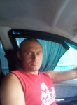 Andrey, 32  , Krasnoarmeysk (Saratov)