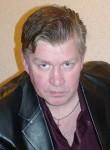 Mikhail , 50  , Kem