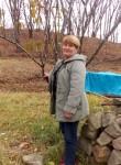 Svetlana, 59  , Slavyanka