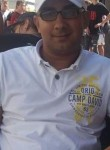 Roman, 26  , Teplice