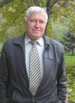 yuriy, 70  , Odessa