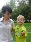 Татьяна, 28 лет, Ковров