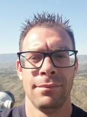 Fabio, 34, Portugal, Guarda