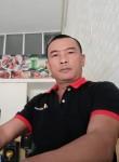 Trọng Râu, 44  , Hanoi