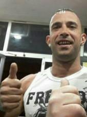Rafael, 38, Spain, Mataro