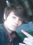 Daniel, 19  , Bovolone