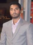 Amjad, 32 года, Bhaisa