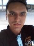 Leo, 26, Pacajus