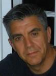 Glenn Bush, 67  , San Jose