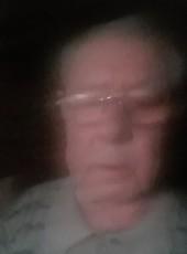 Valeriy, 77, Russia, Barnaul