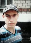 Vadim, 18  , Novopskov