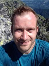 Paweł , 35, Poland, Walbrzych
