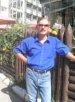 Andrey Lushchenko, 53  , Simferopol