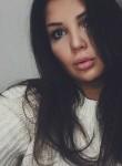 Elizaveta, 24  , Oslo