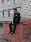 Sergey, 22, Naryan-Mar