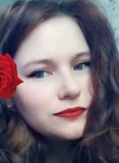 Jasmin, 34  , Saratov