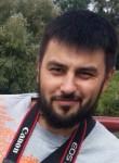Назар, 33  , Dubno