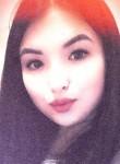 Anzhelika, 21, Semey