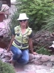 Margo, 37  , Saky