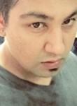 Salty, 25 лет, Jīnd