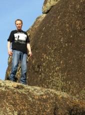 yuriy, 64, Russia, Sayanogorsk